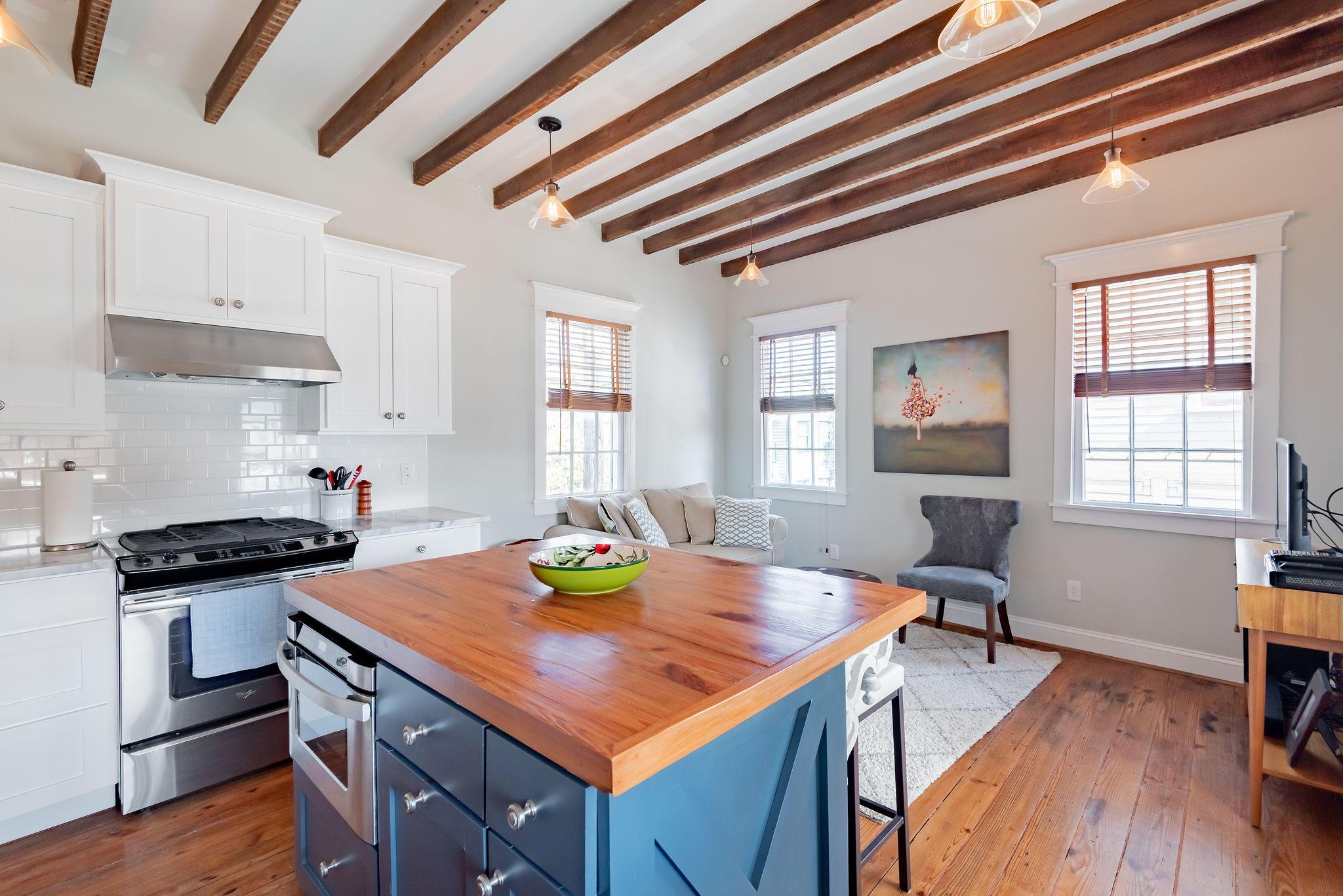 Elliotborough Homes For Sale - 29 Sires, Charleston, SC - 20