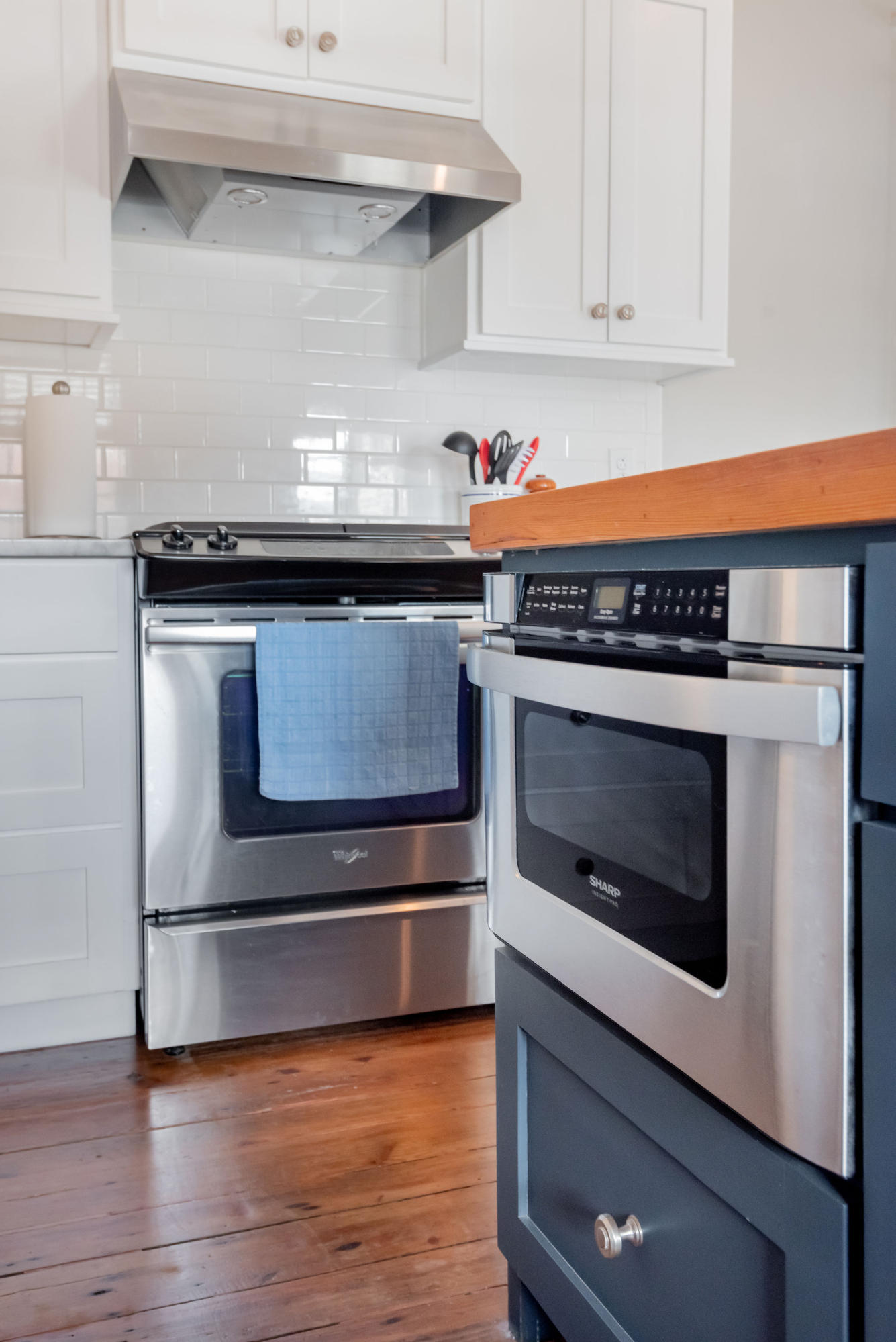 Elliotborough Homes For Sale - 29 Sires, Charleston, SC - 13