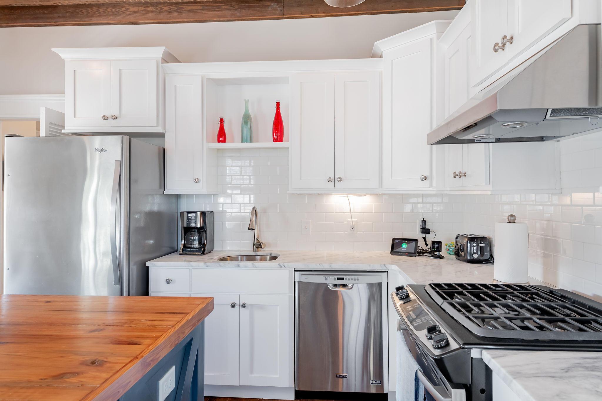 Elliotborough Homes For Sale - 29 Sires, Charleston, SC - 14