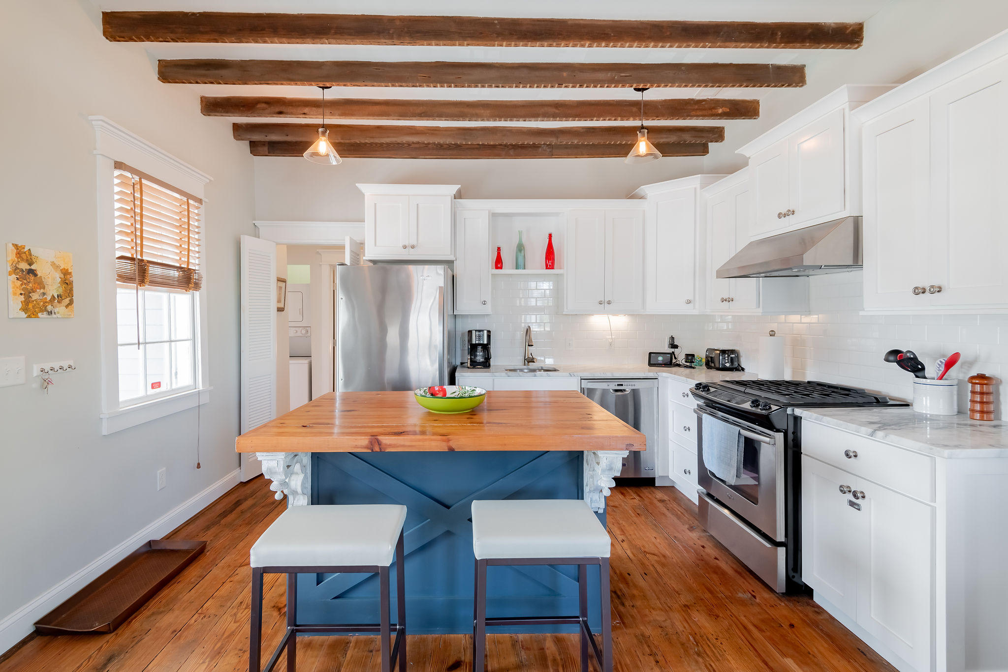 Elliotborough Homes For Sale - 29 Sires, Charleston, SC - 19