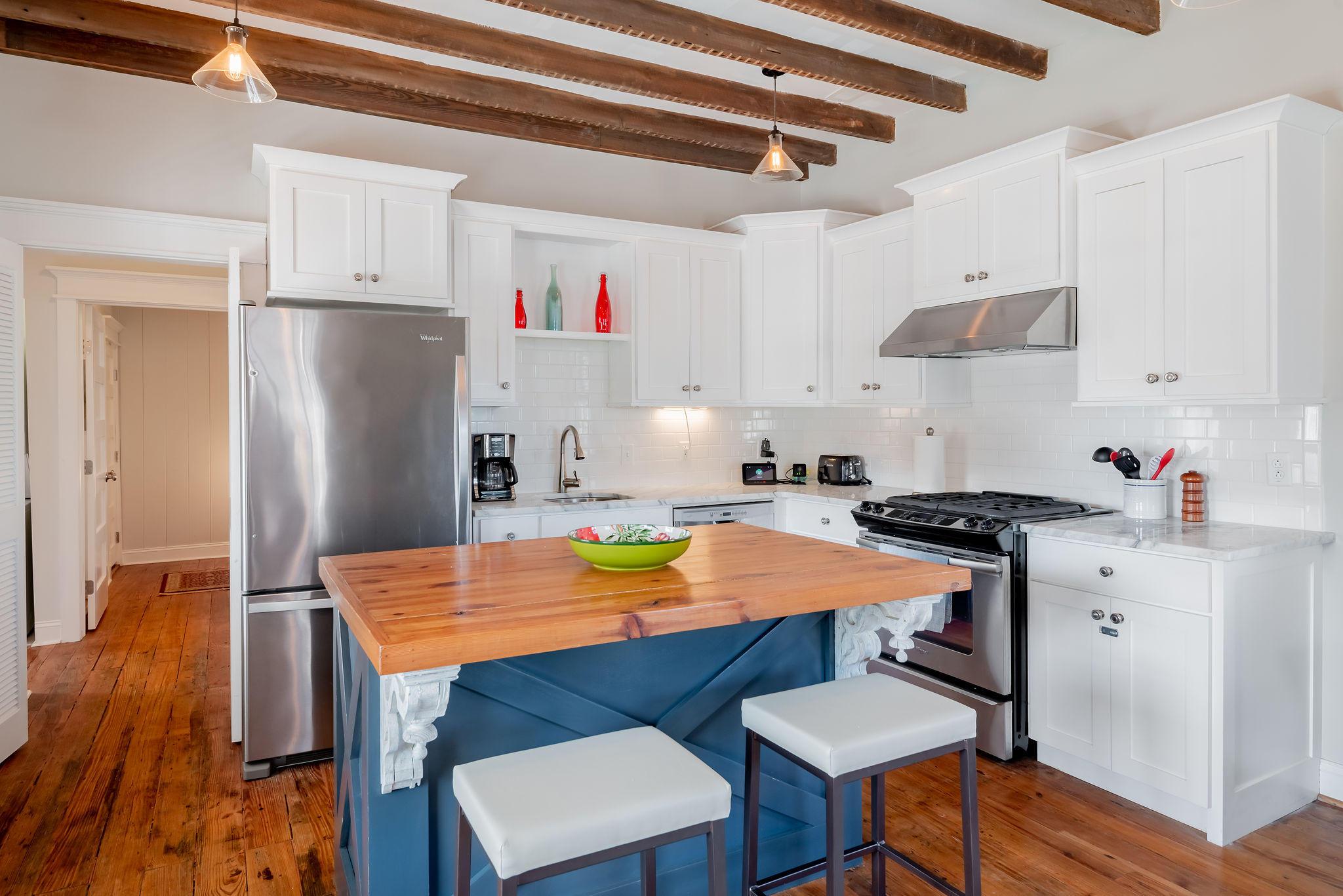 Elliotborough Homes For Sale - 29 Sires, Charleston, SC - 21
