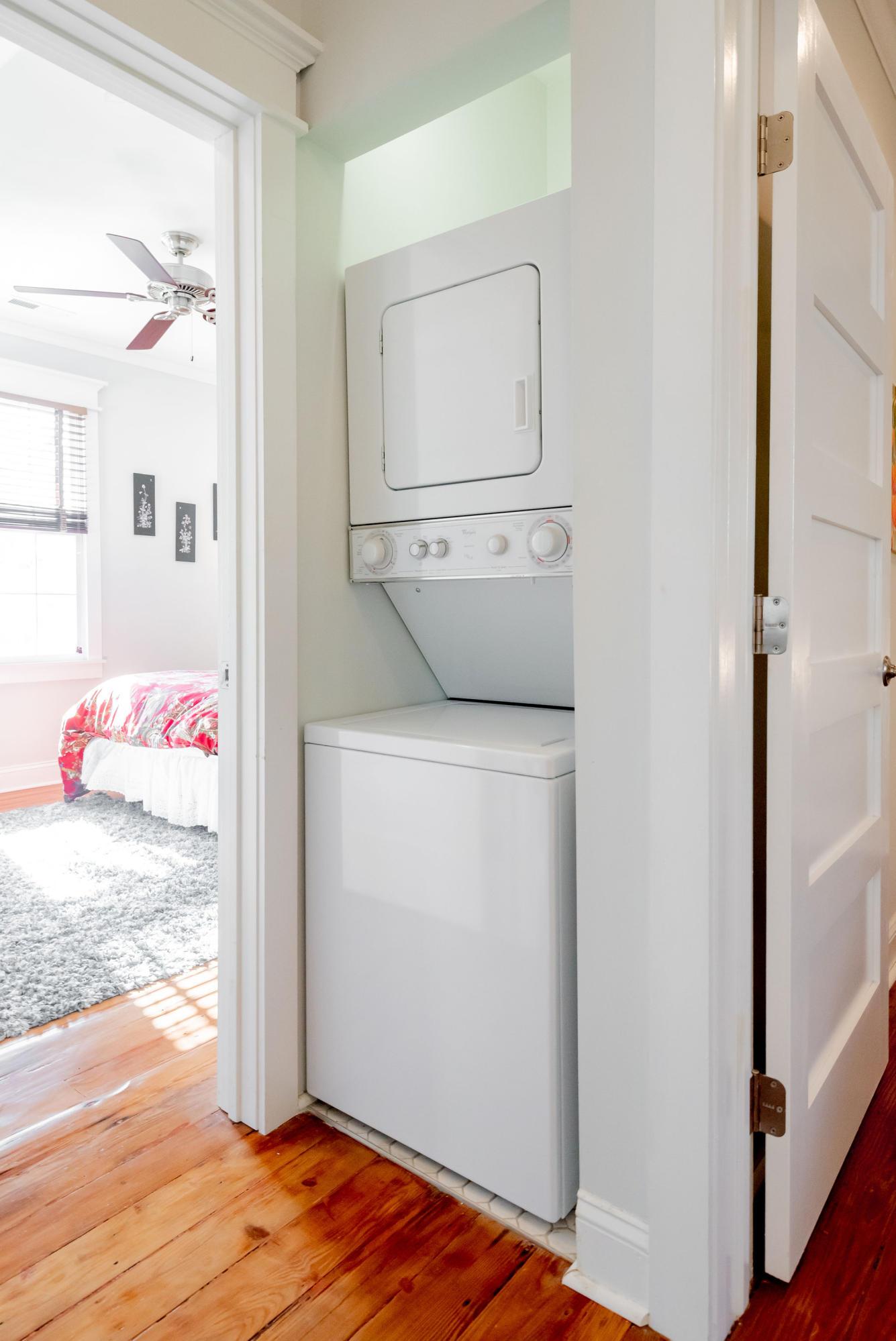 Elliotborough Homes For Sale - 29 Sires, Charleston, SC - 2