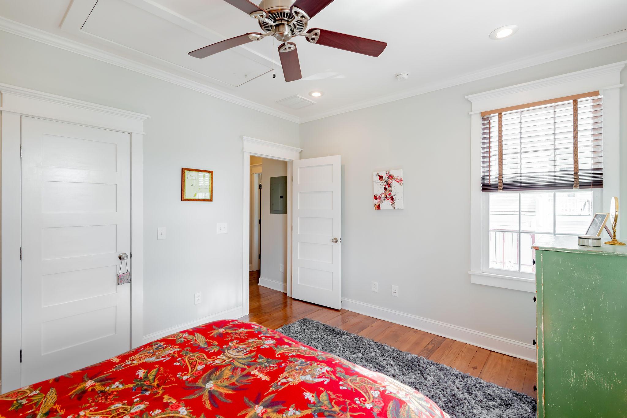 Elliotborough Homes For Sale - 29 Sires, Charleston, SC - 6