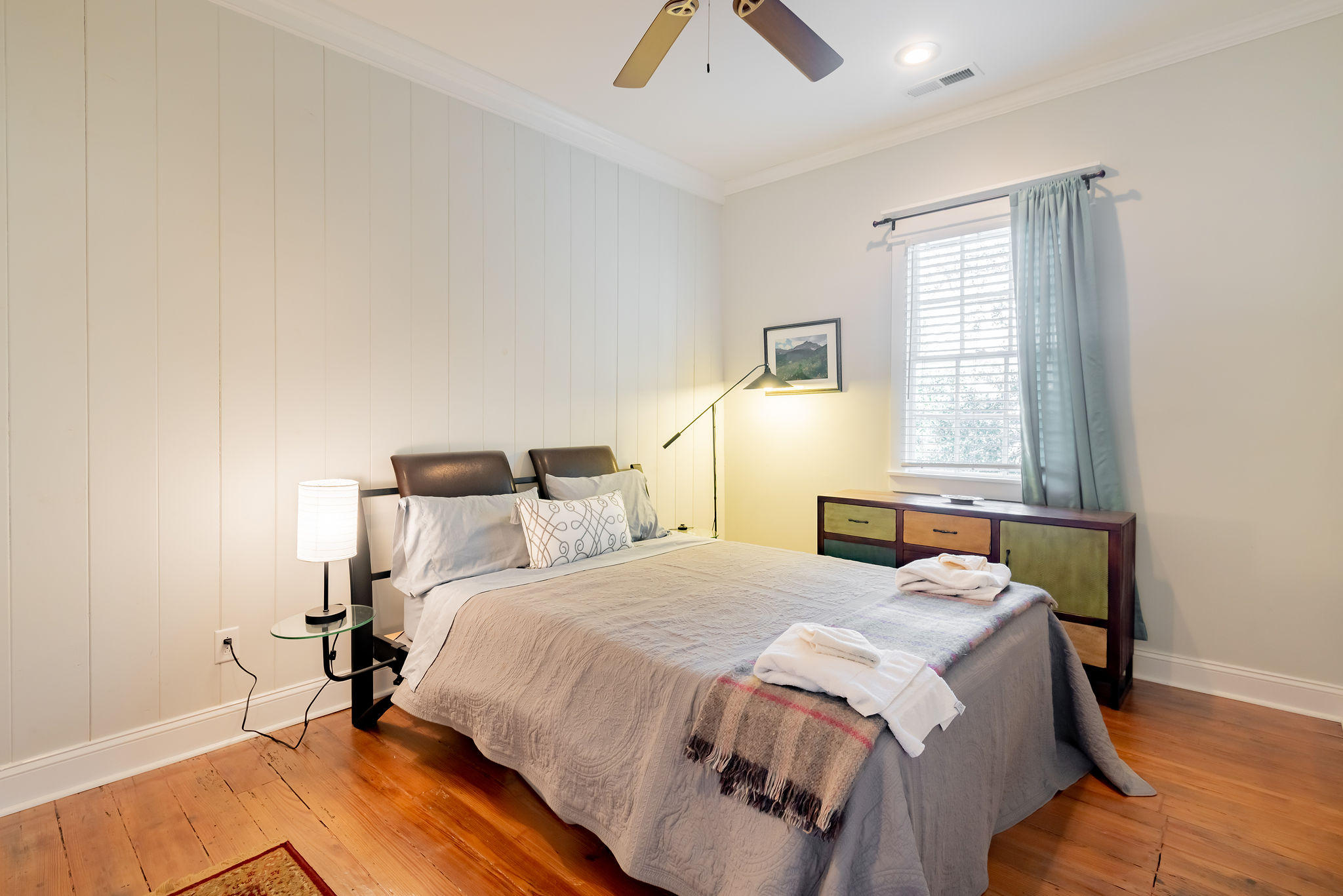 Elliotborough Homes For Sale - 29 Sires, Charleston, SC - 9