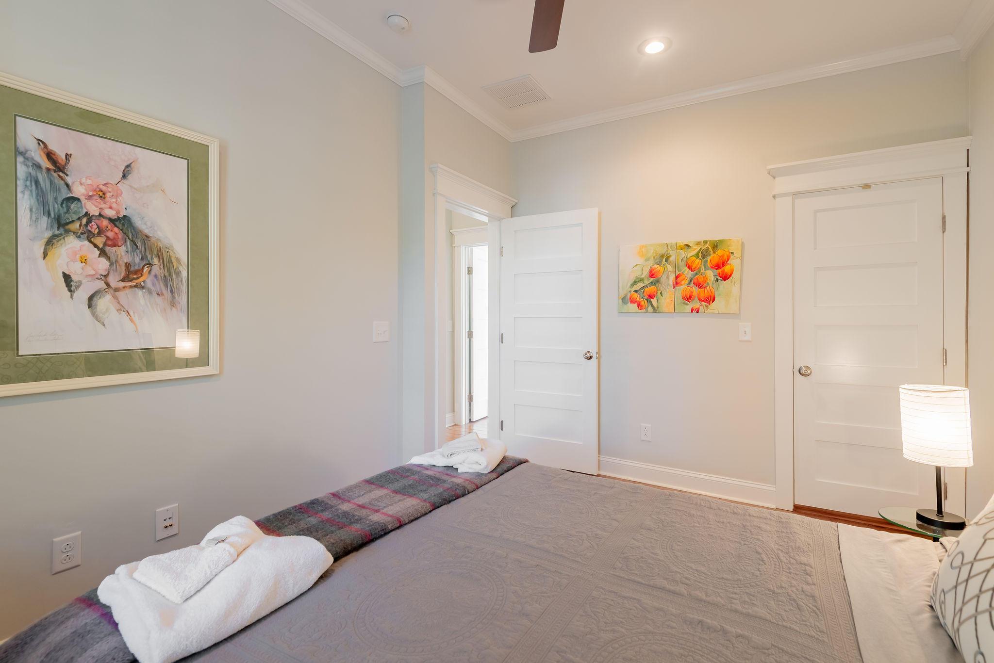 Elliotborough Homes For Sale - 29 Sires, Charleston, SC - 8