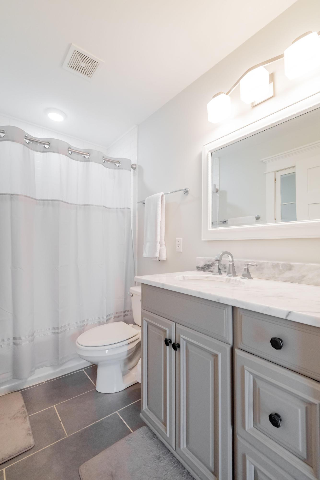 Elliotborough Homes For Sale - 29 Sires, Charleston, SC - 5