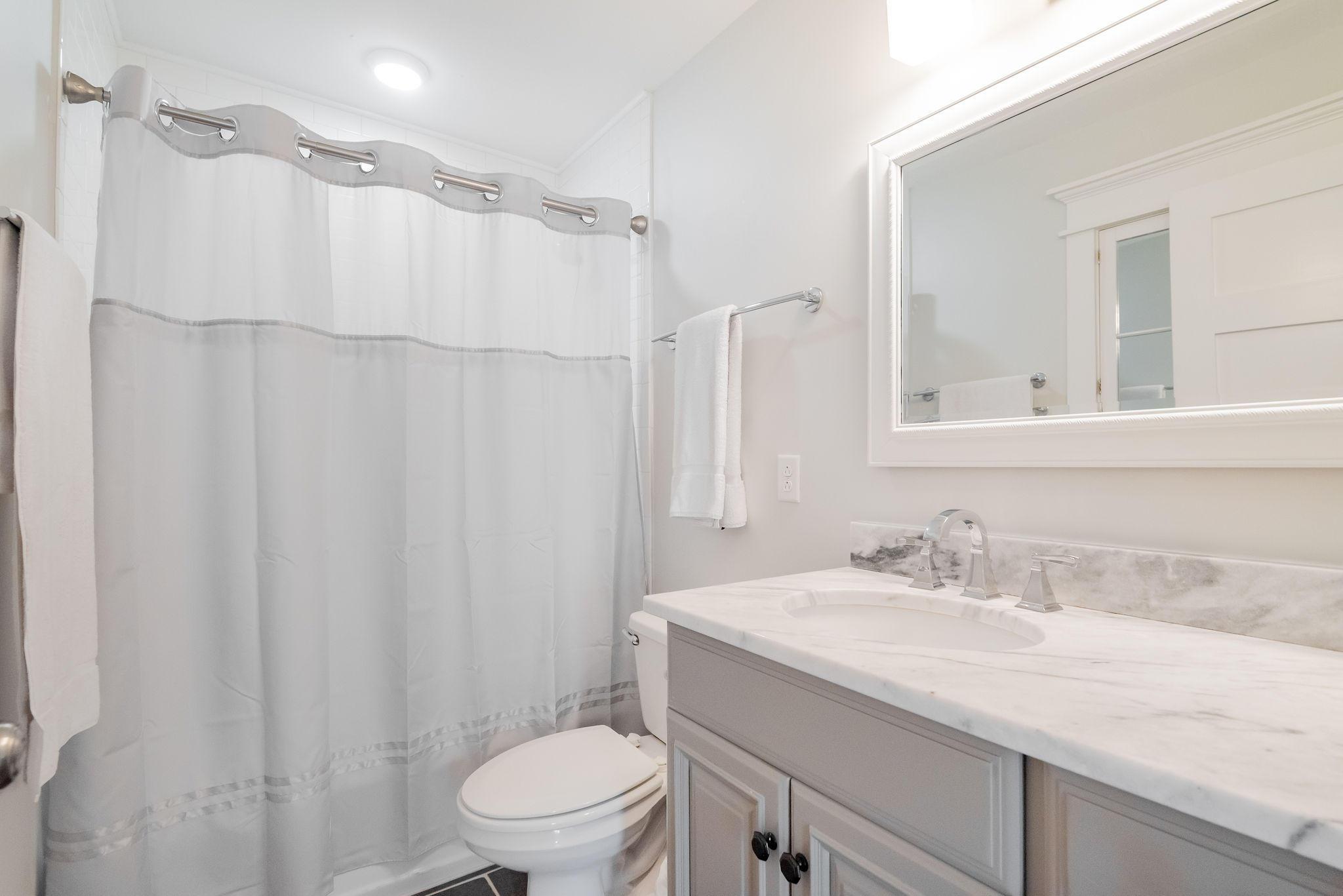 Elliotborough Homes For Sale - 29 Sires, Charleston, SC - 4