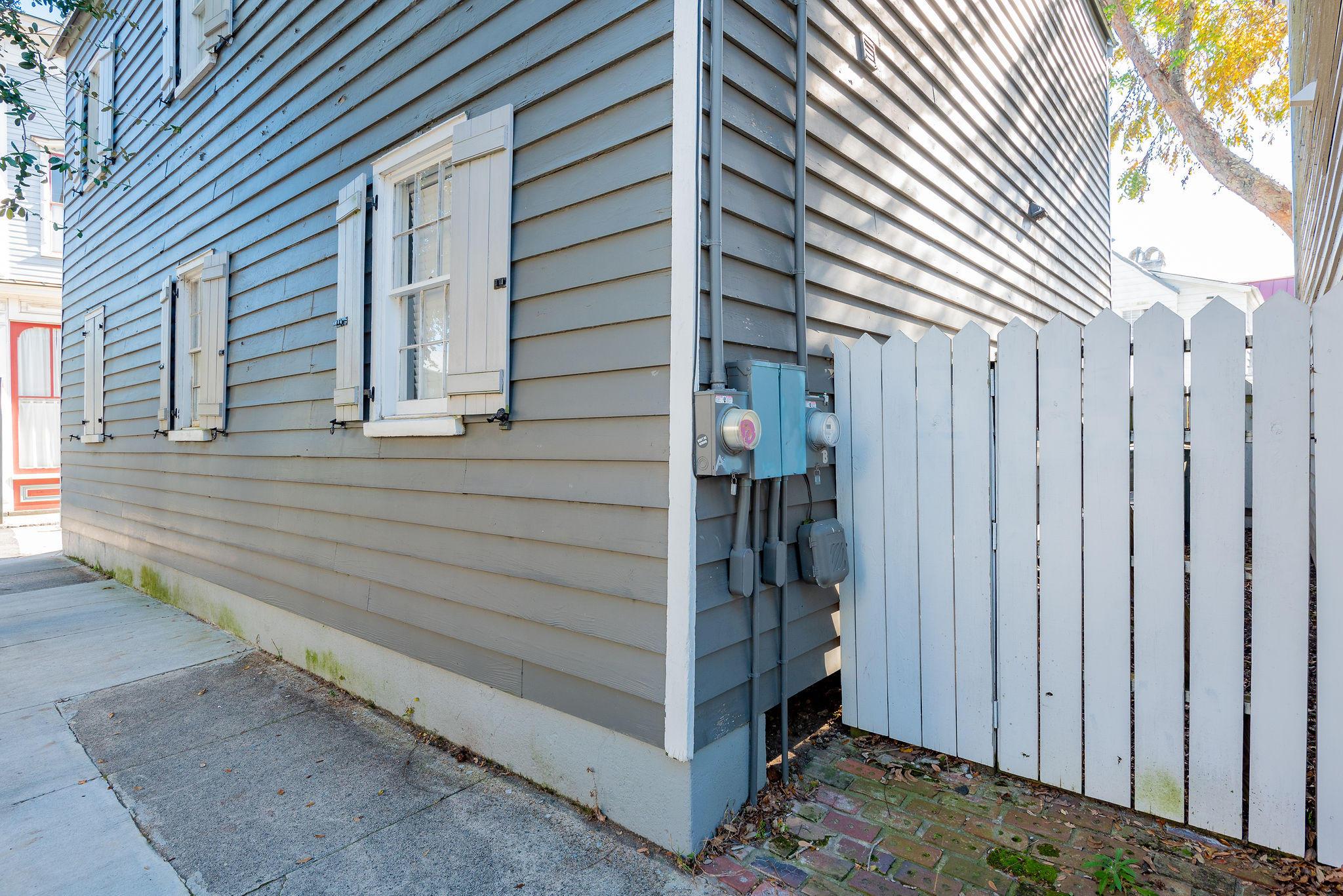 Elliotborough Homes For Sale - 29 Sires, Charleston, SC - 0