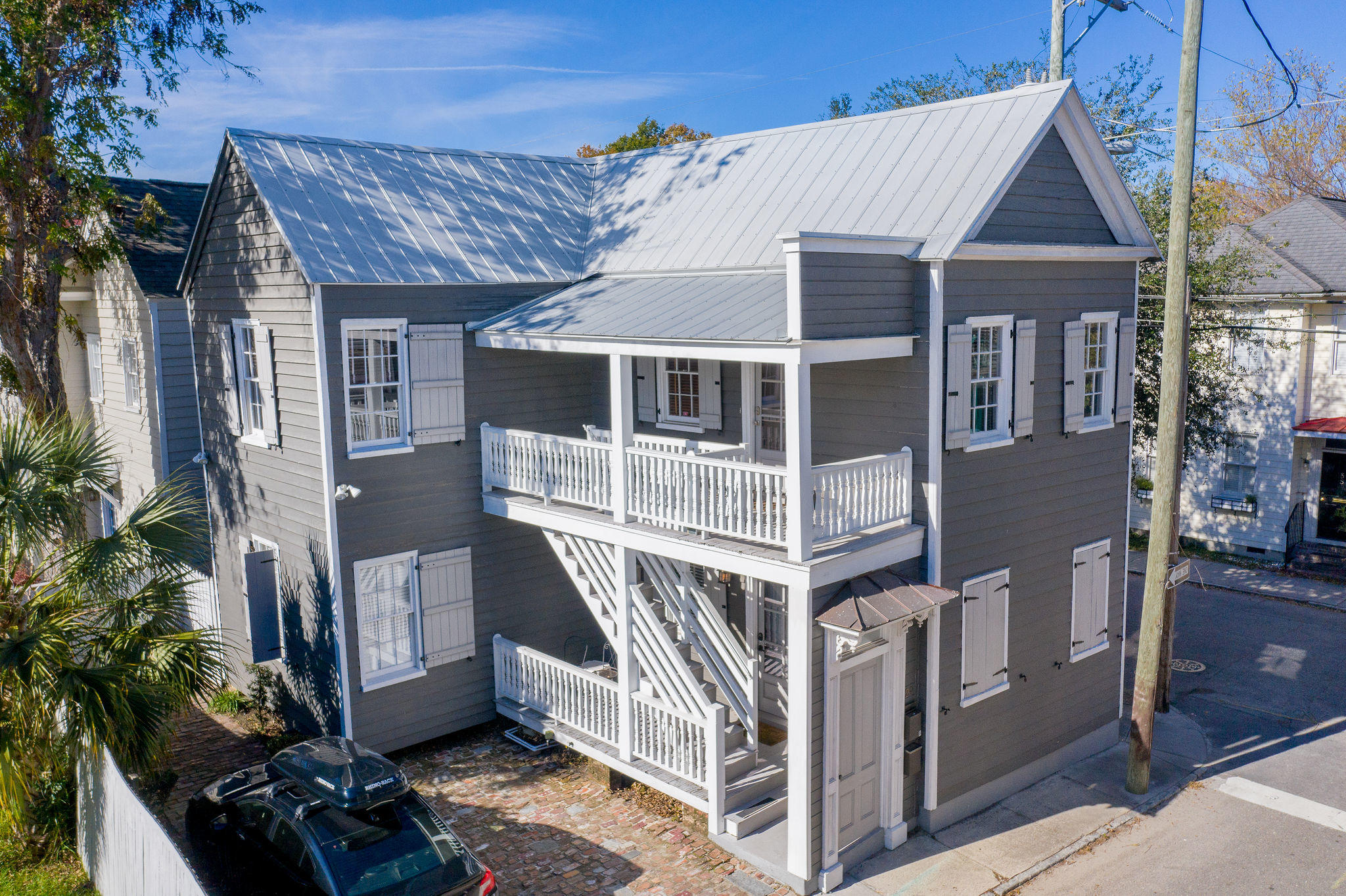 Elliotborough Homes For Sale - 29 Sires, Charleston, SC - 17