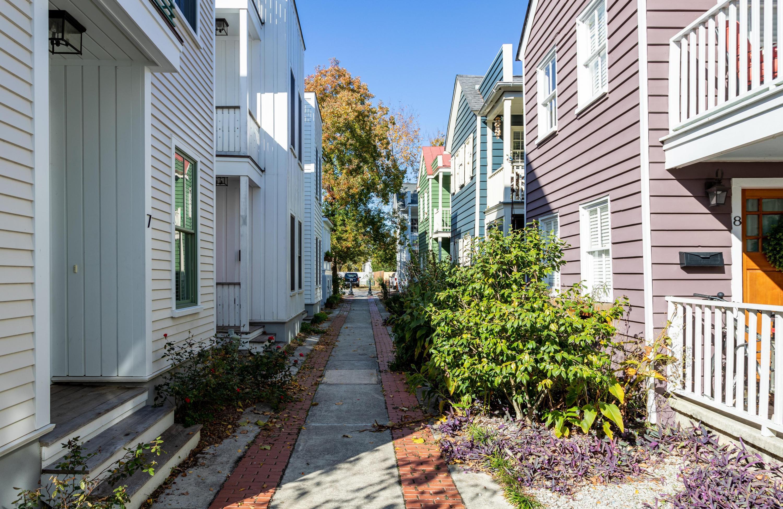 Charleston Address - MLS Number: 19033197