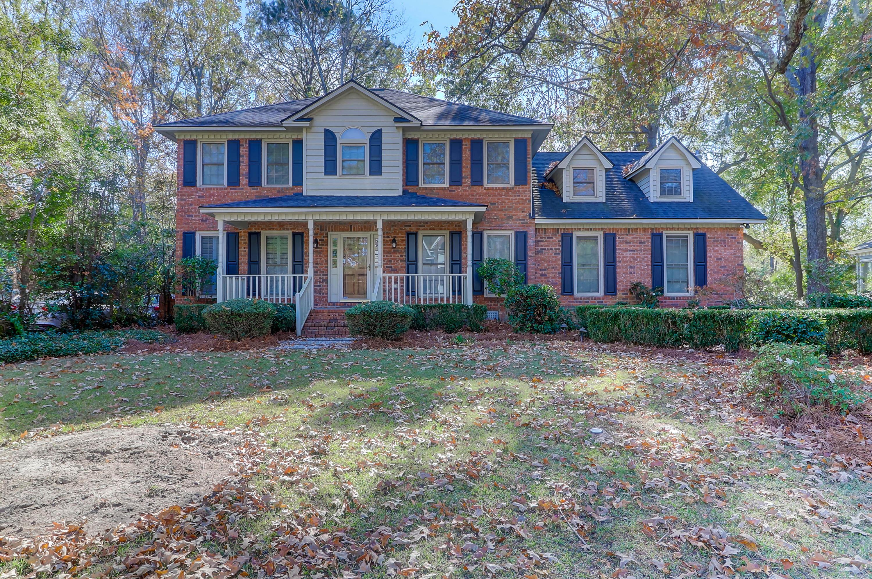 1683 Seignious Drive Charleston $672,000.00