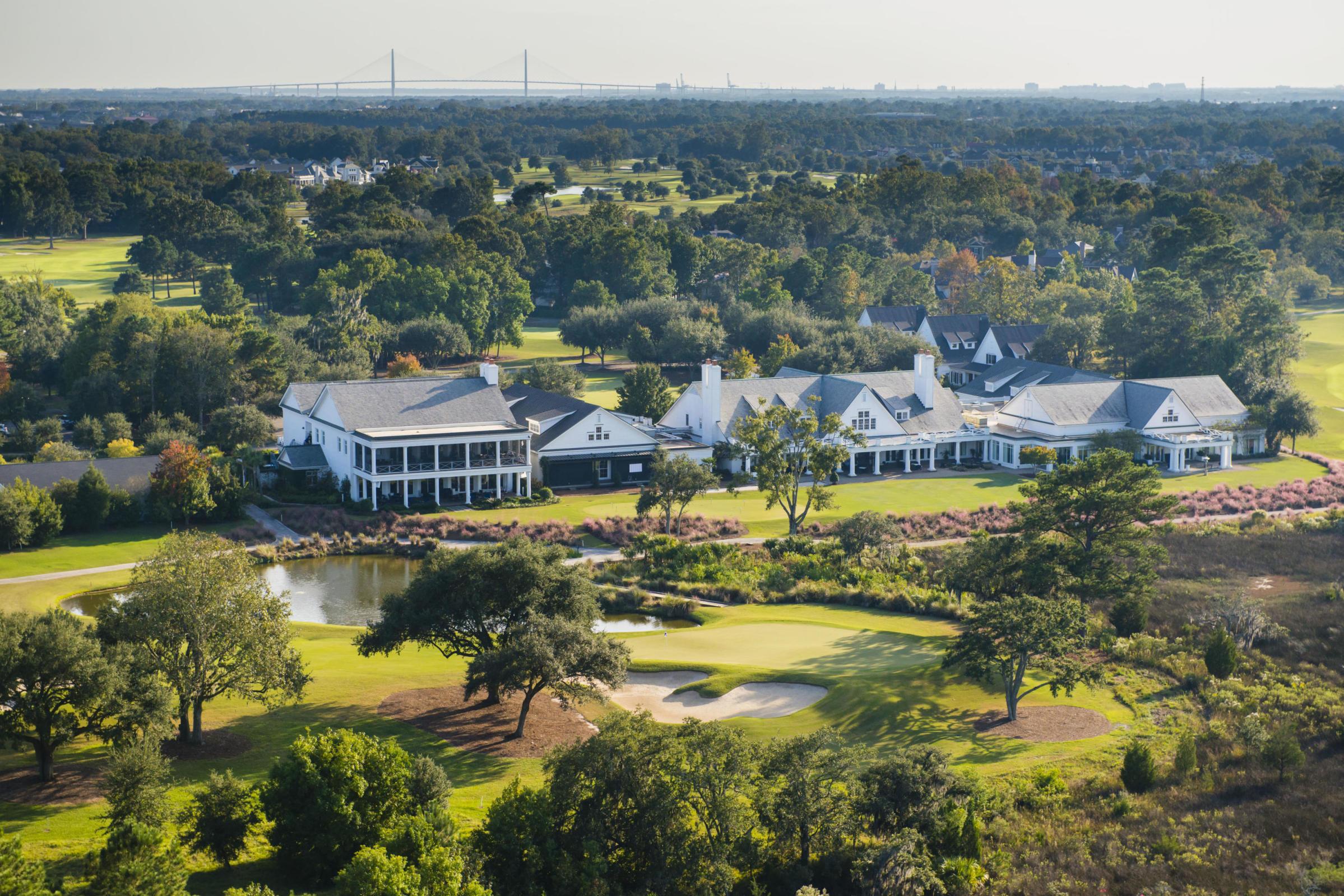Daniel Island Park Homes For Sale - 231 Delahow, Daniel Island, SC - 39