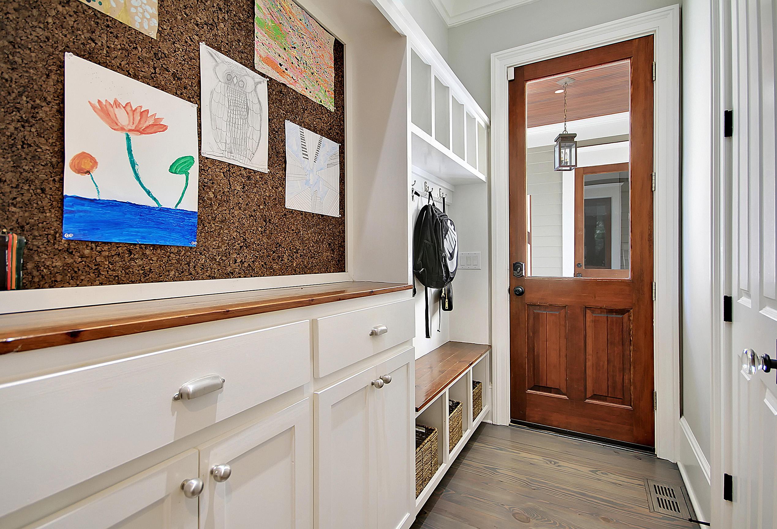 Daniel Island Park Homes For Sale - 231 Delahow, Daniel Island, SC - 33