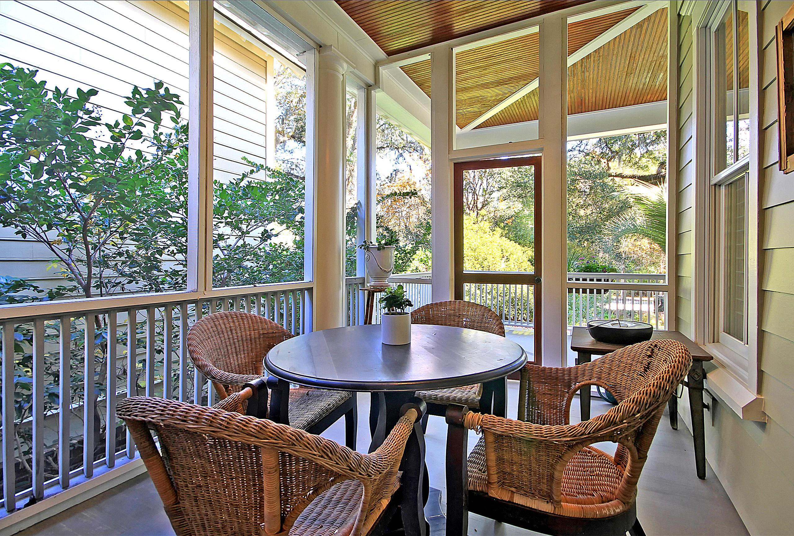 Daniel Island Park Homes For Sale - 231 Delahow, Daniel Island, SC - 10