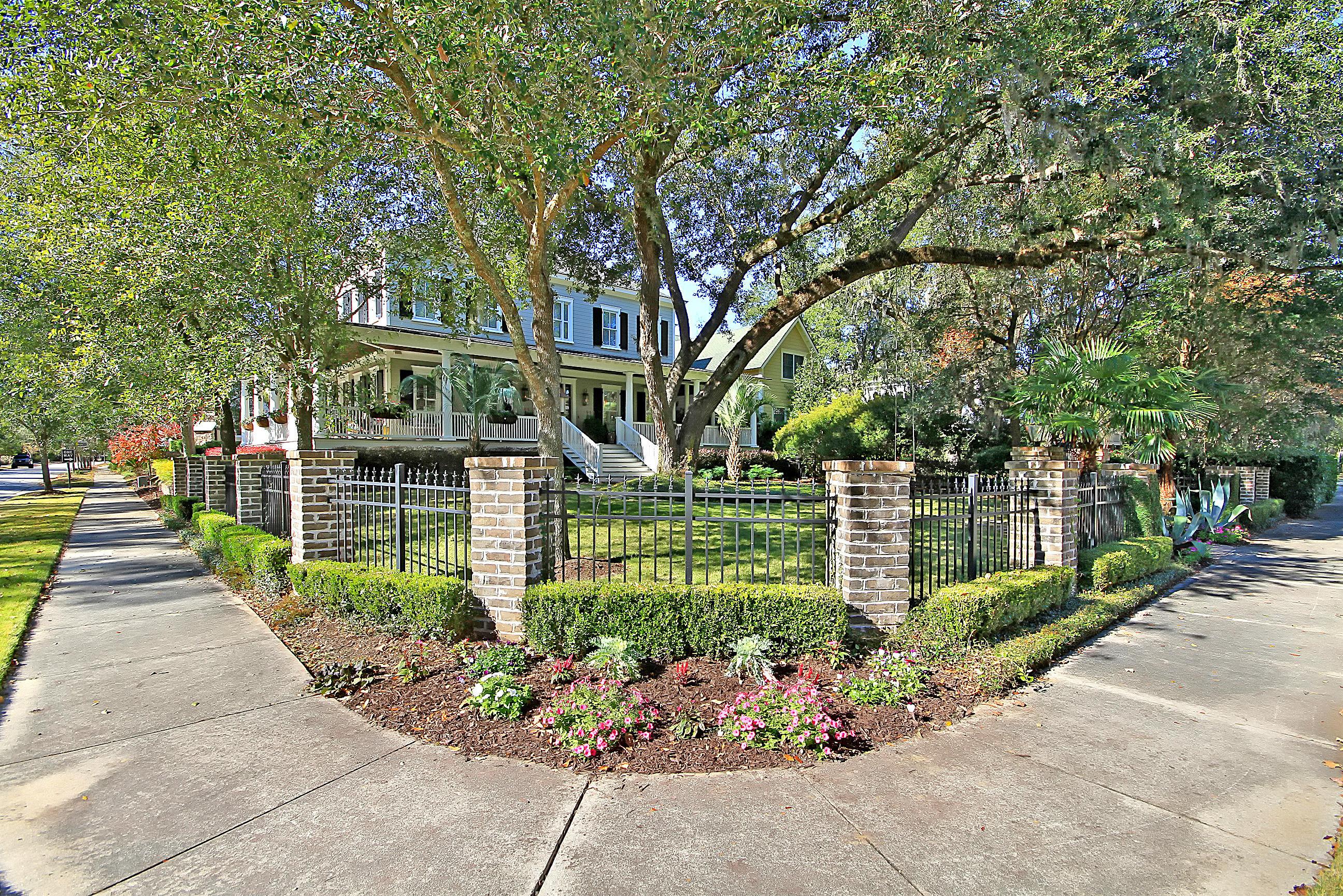 Daniel Island Park Homes For Sale - 231 Delahow, Daniel Island, SC - 8