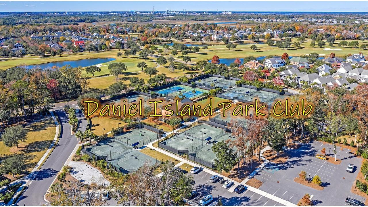 Daniel Island Park Homes For Sale - 231 Delahow, Daniel Island, SC - 36