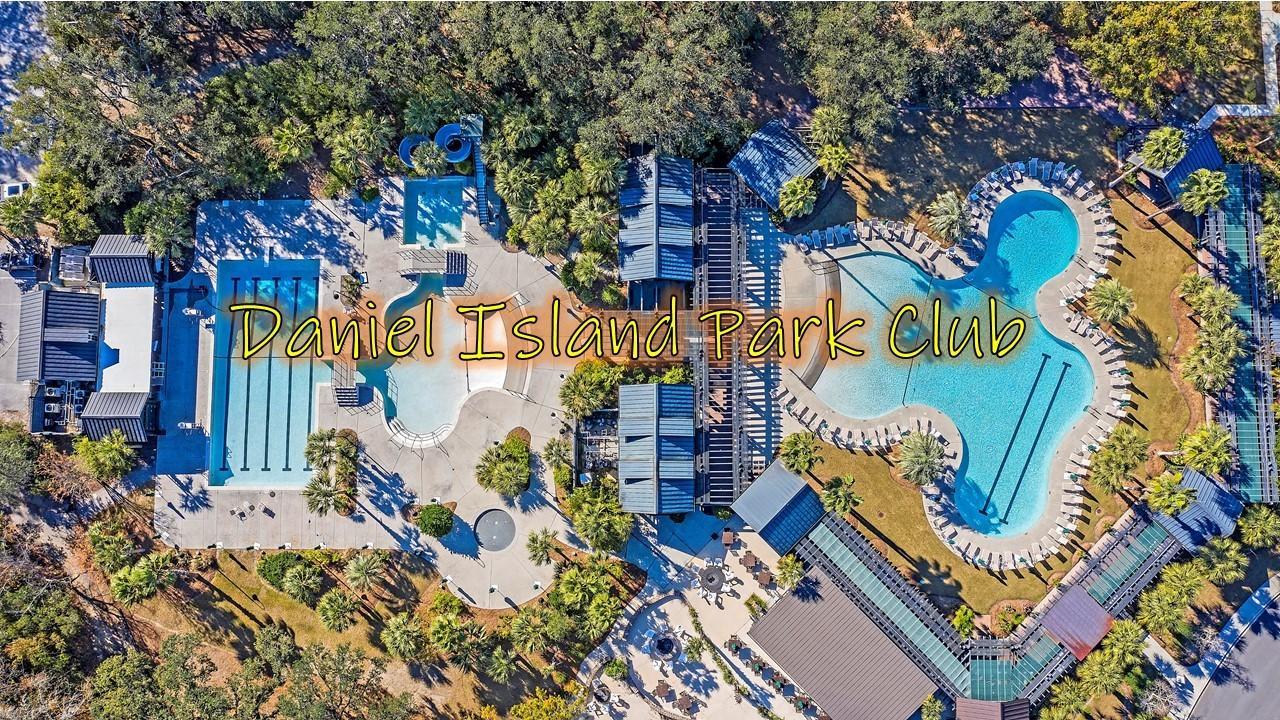 Daniel Island Park Homes For Sale - 231 Delahow, Daniel Island, SC - 37