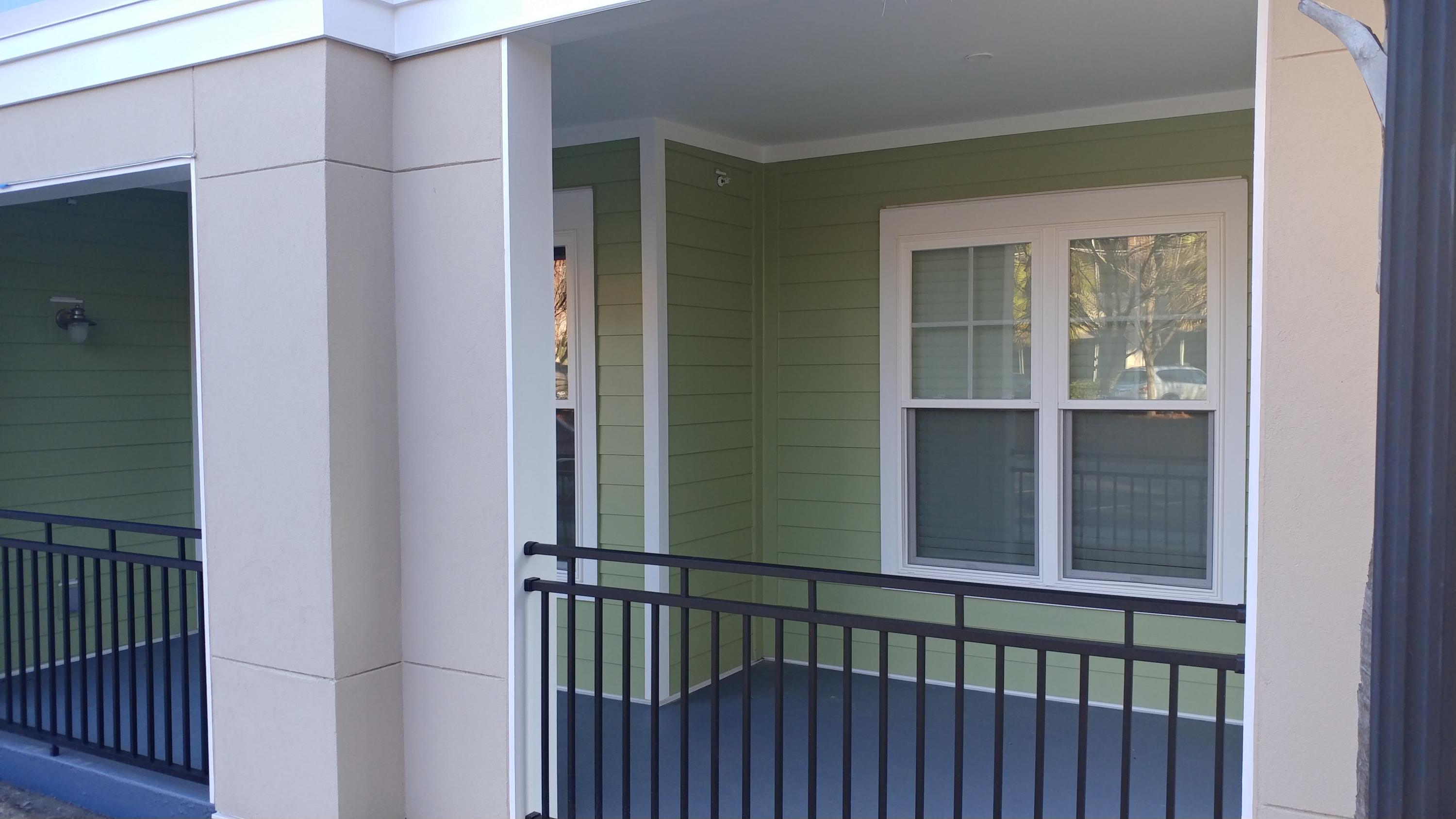 One Belle Hall Homes For Sale - 2200 Belle Isle Ave, Mount Pleasant, SC - 9
