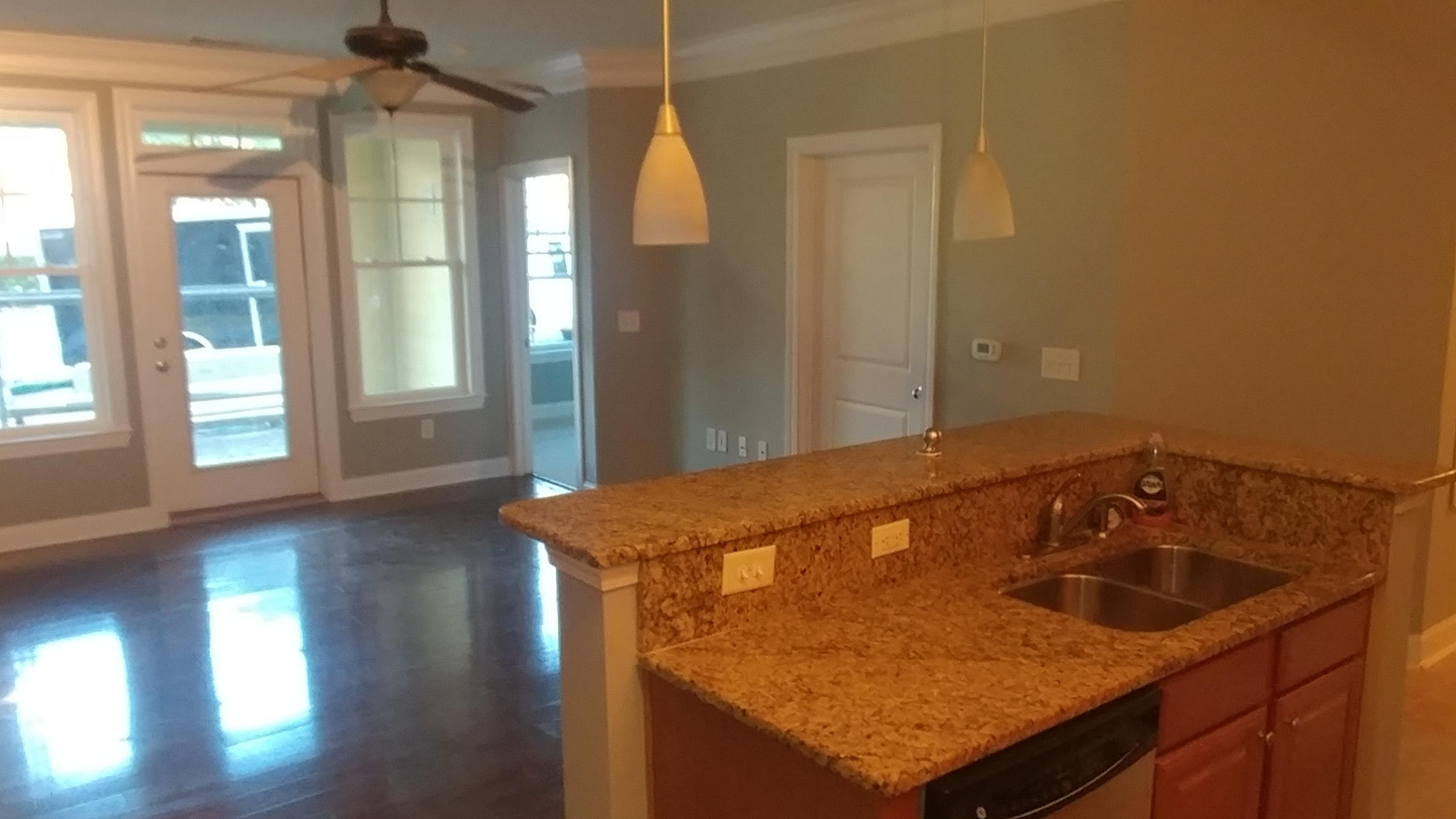 One Belle Hall Homes For Sale - 2200 Belle Isle Ave, Mount Pleasant, SC - 8