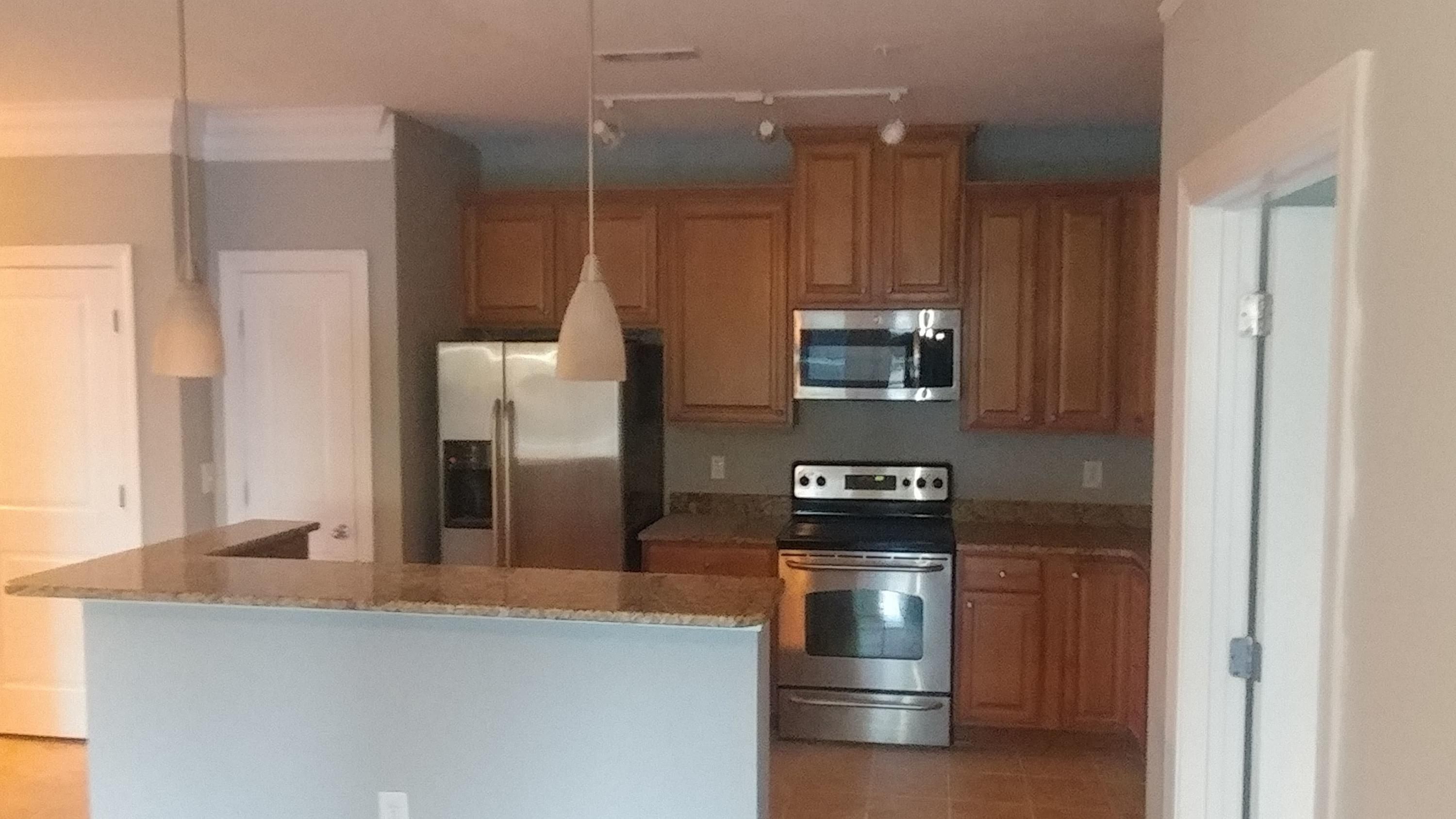 One Belle Hall Homes For Sale - 2200 Belle Isle Ave, Mount Pleasant, SC - 2