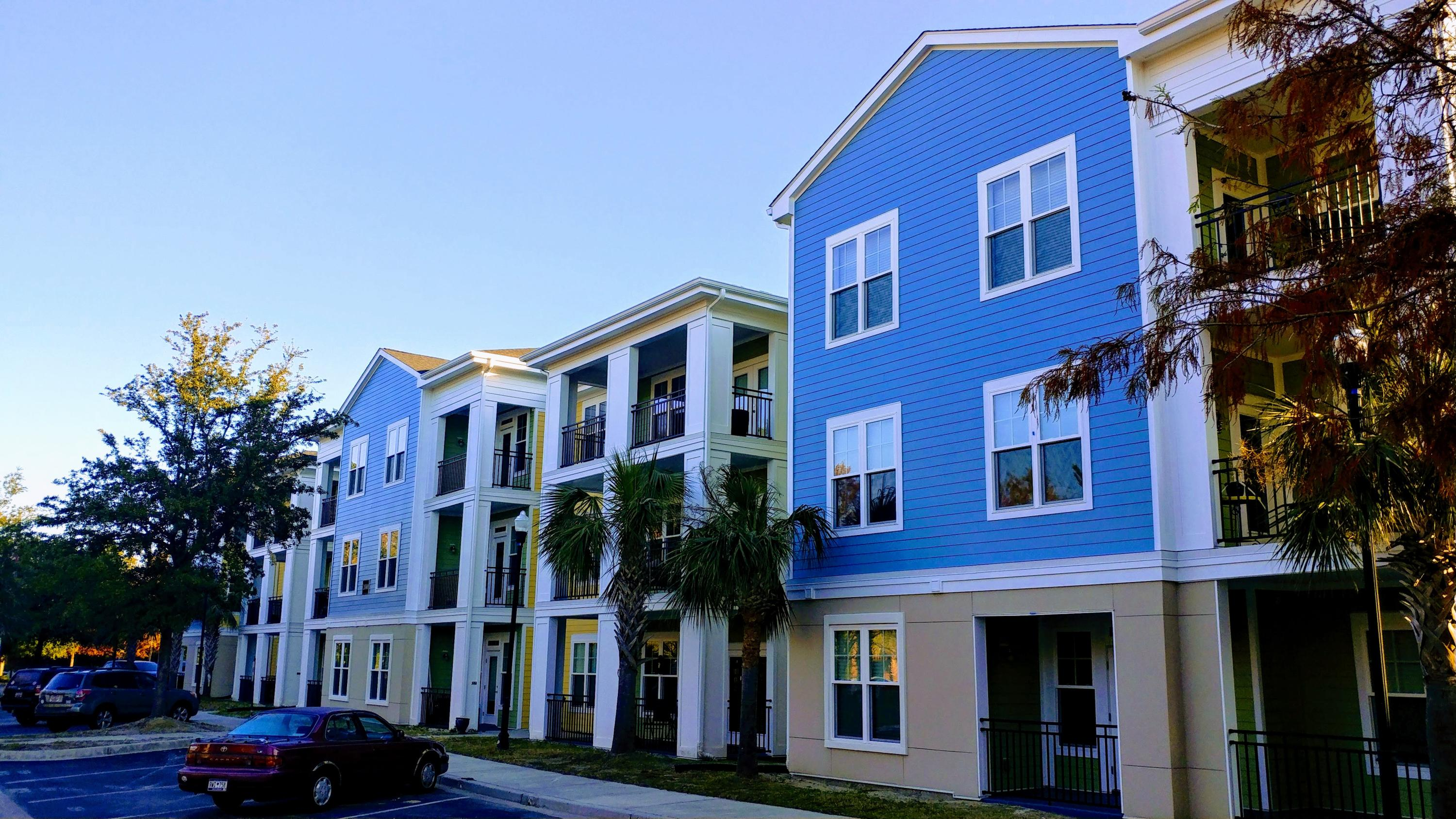 One Belle Hall Homes For Sale - 2200 Belle Isle Ave, Mount Pleasant, SC - 10