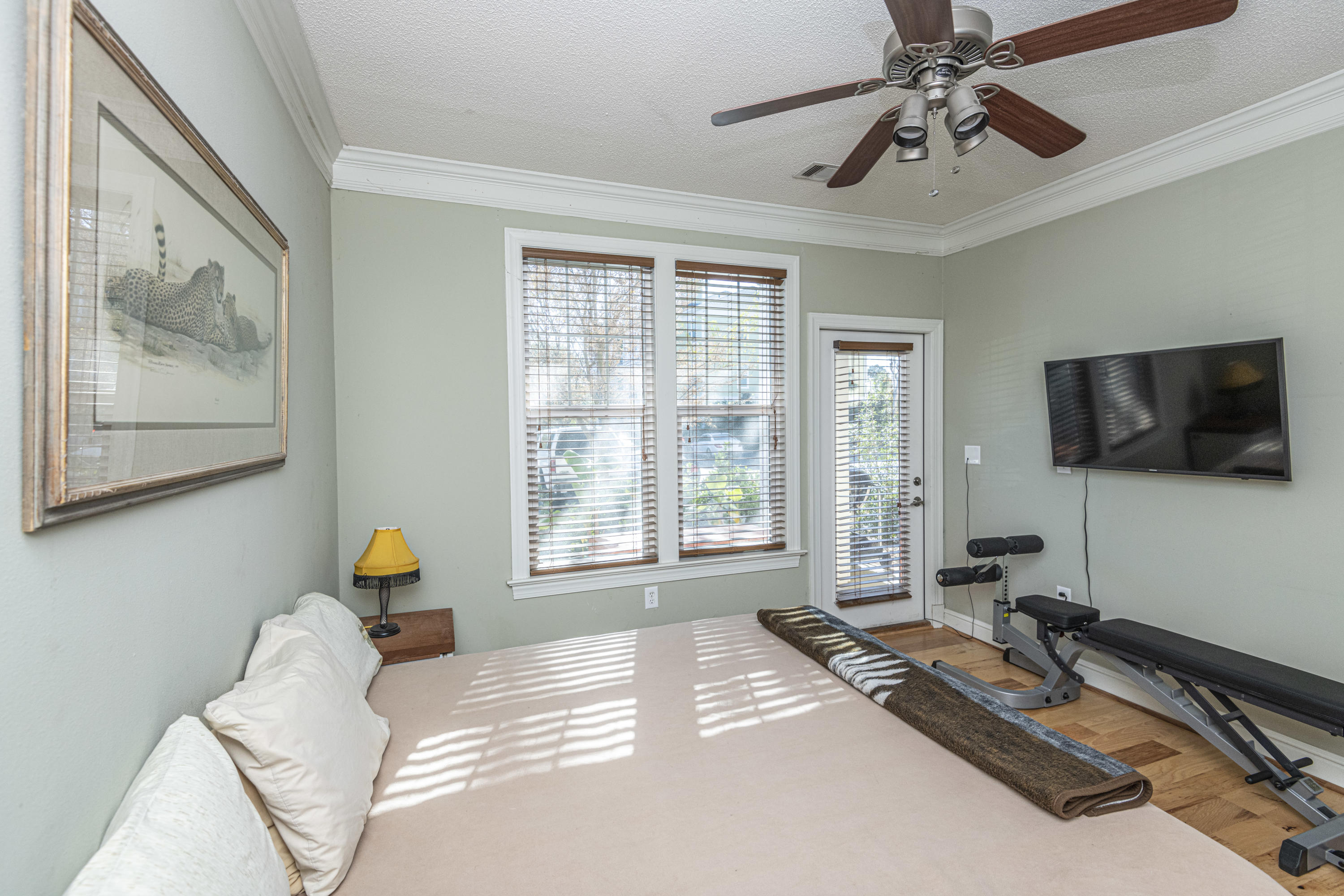 Southampton Pointe Homes For Sale - 2112 Chatelain, Mount Pleasant, SC - 0