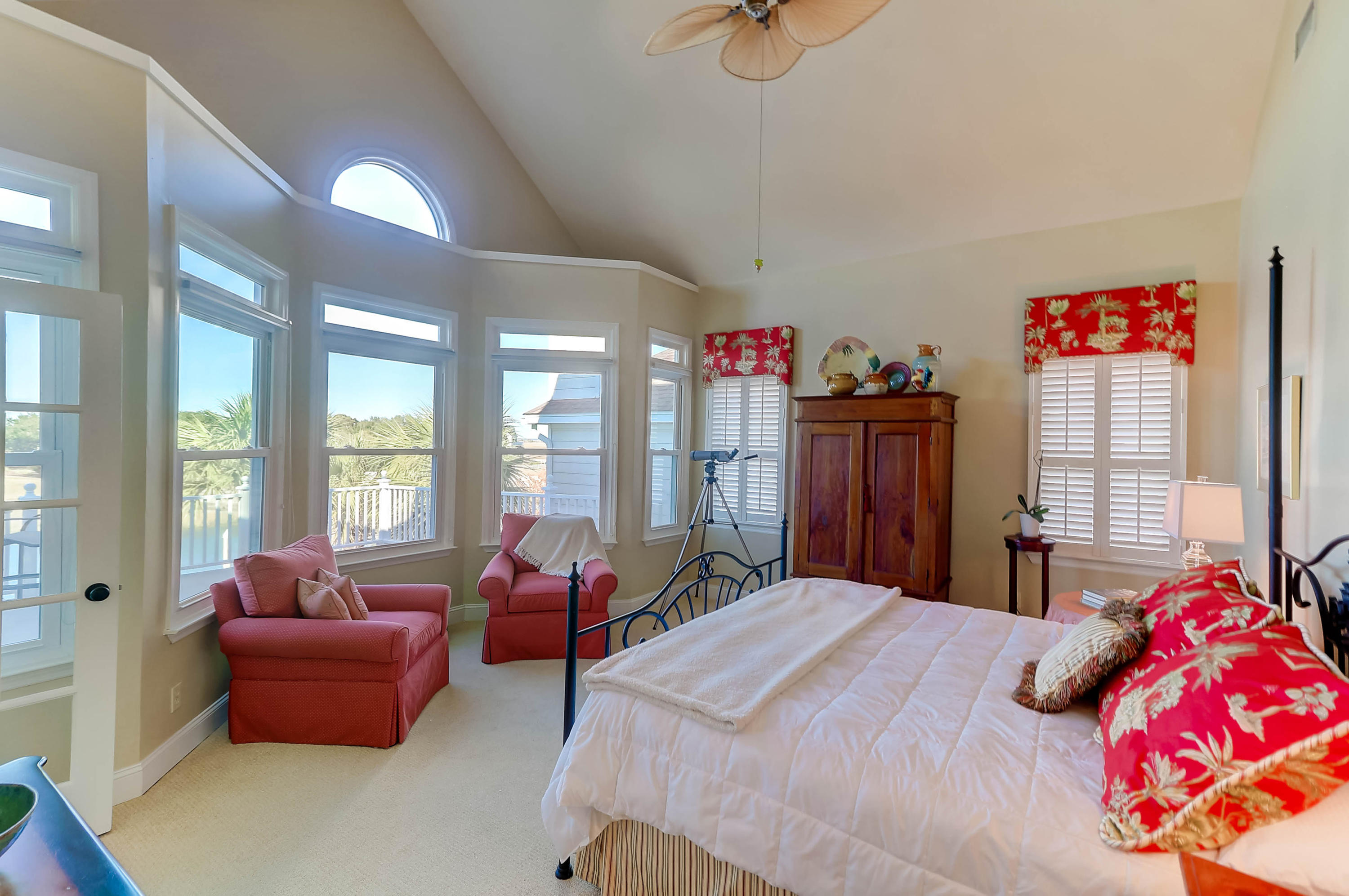 Wild Dunes Homes For Sale - 18 Morgan Place, Isle of Palms, SC - 20
