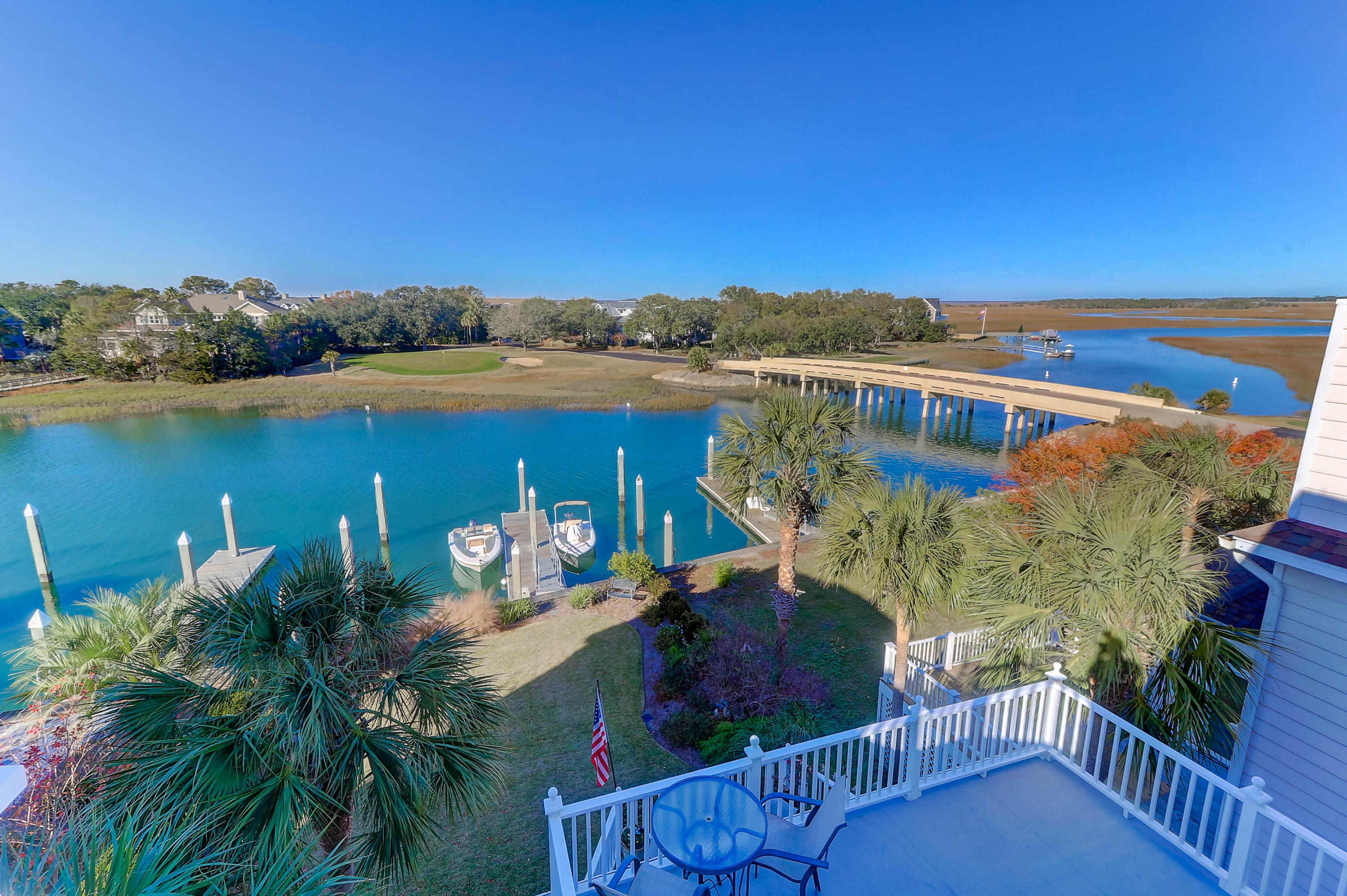 Wild Dunes Homes For Sale - 18 Morgan Place, Isle of Palms, SC - 9