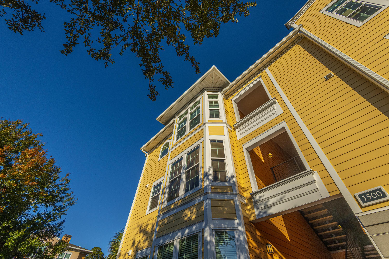Mira Vista Homes For Sale - 1514 Telfair, Charleston, SC - 11