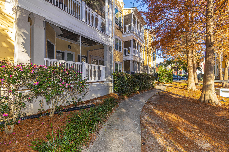 Mira Vista Homes For Sale - 1514 Telfair, Charleston, SC - 21