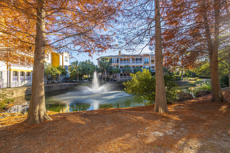 Mira Vista Homes For Sale - 1514 Telfair, Charleston, SC - 22