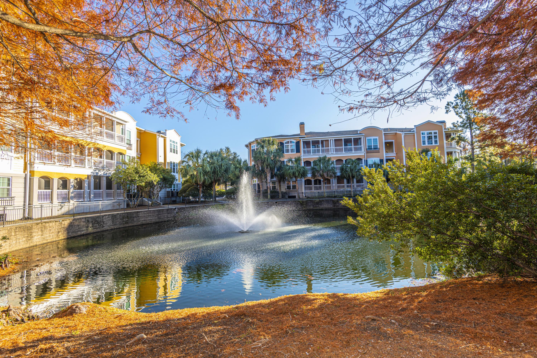 Mira Vista Homes For Sale - 1514 Telfair, Charleston, SC - 24