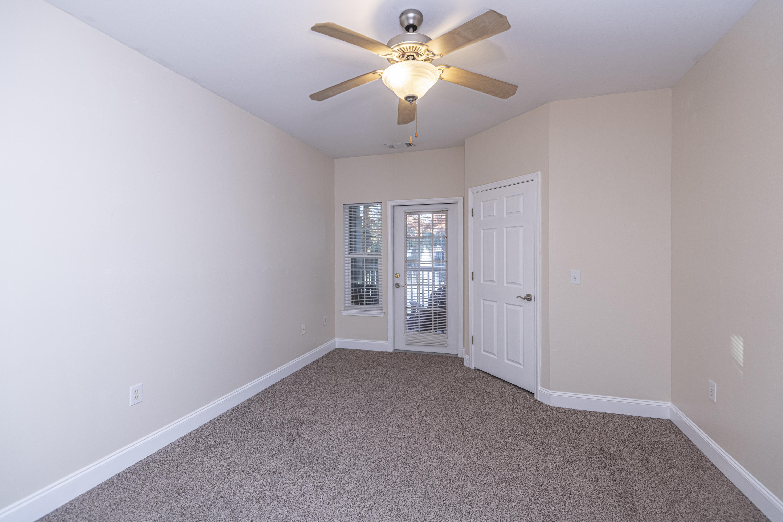 Mira Vista Homes For Sale - 1514 Telfair, Charleston, SC - 34