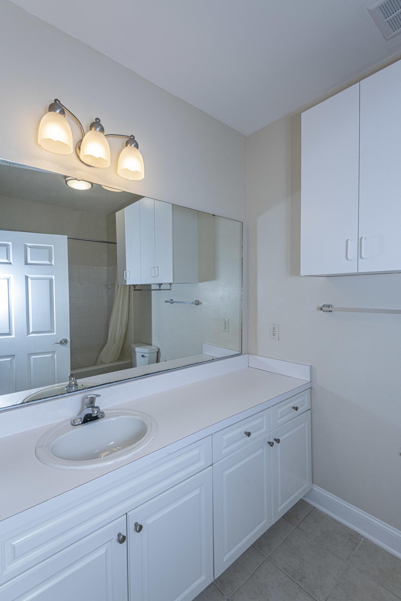 Mira Vista Homes For Sale - 1514 Telfair, Charleston, SC - 19
