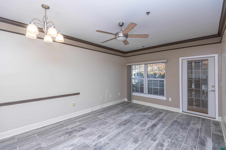 Mira Vista Homes For Sale - 1514 Telfair, Charleston, SC - 26