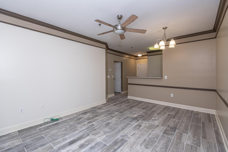 Mira Vista Homes For Sale - 1514 Telfair, Charleston, SC - 30
