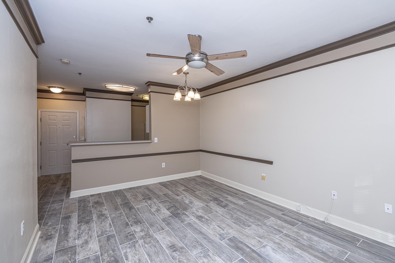 Mira Vista Homes For Sale - 1514 Telfair, Charleston, SC - 33