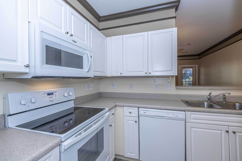 Mira Vista Homes For Sale - 1514 Telfair, Charleston, SC - 13
