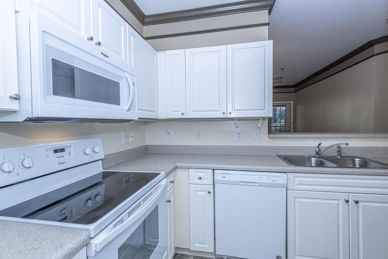 Mira Vista Homes For Sale - 1514 Telfair, Charleston, SC - 15