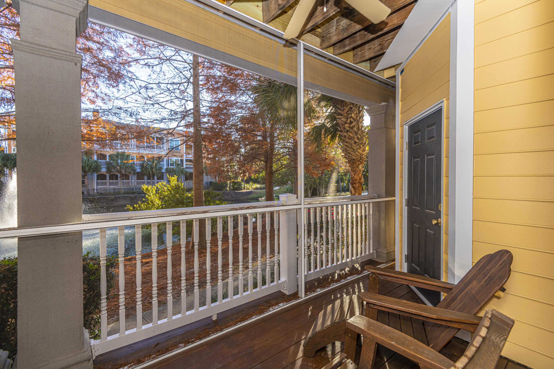 Mira Vista Homes For Sale - 1514 Telfair, Charleston, SC - 23