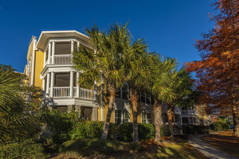 Mira Vista Homes For Sale - 1514 Telfair, Charleston, SC - 8