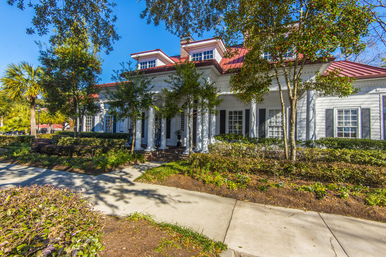 Mira Vista Homes For Sale - 1514 Telfair, Charleston, SC - 9