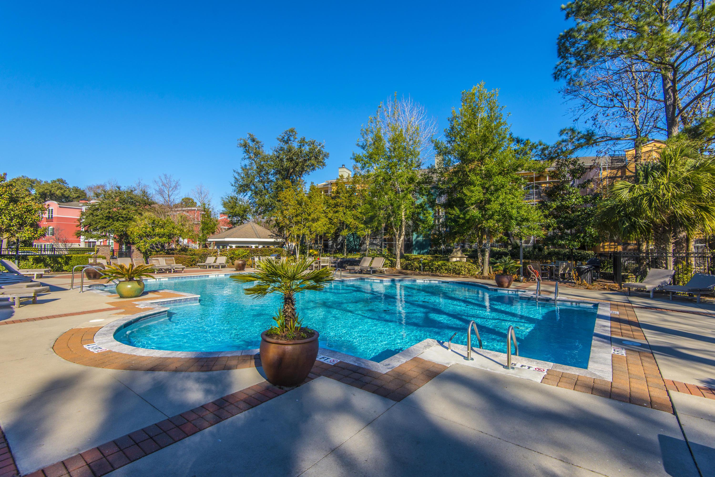 Mira Vista Homes For Sale - 1514 Telfair, Charleston, SC - 5