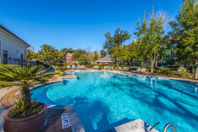 Mira Vista Homes For Sale - 1514 Telfair, Charleston, SC - 6