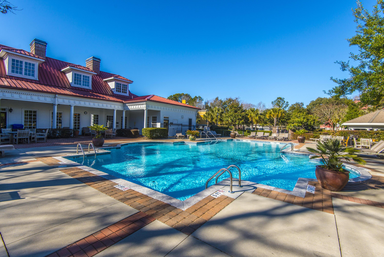 Mira Vista Homes For Sale - 1514 Telfair, Charleston, SC - 0