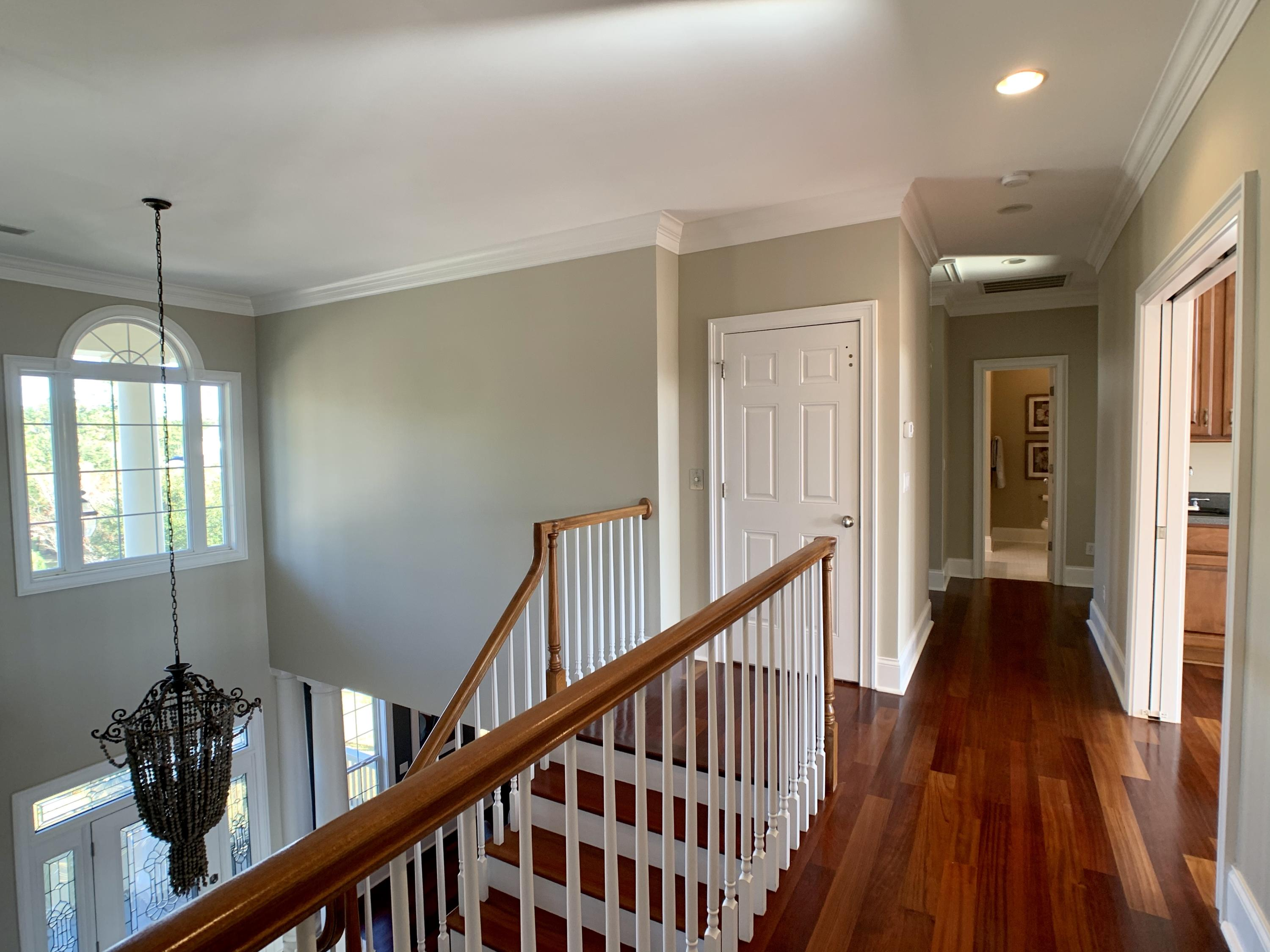Rivertowne Country Club Homes For Sale - 2128 Breezy Point, Mount Pleasant, SC - 2