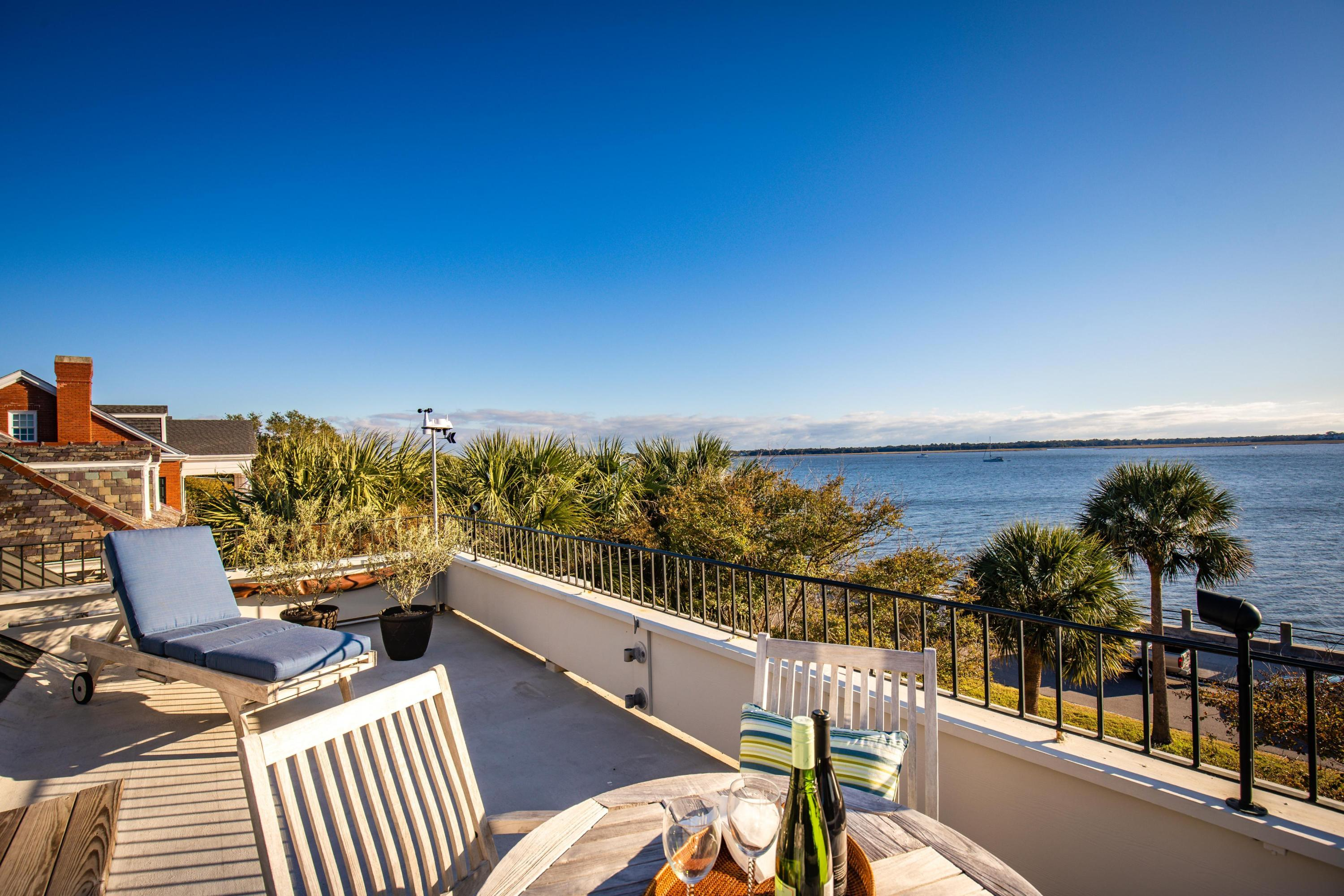 South of Broad Homes For Sale - 90 Murray, Charleston, SC - 26