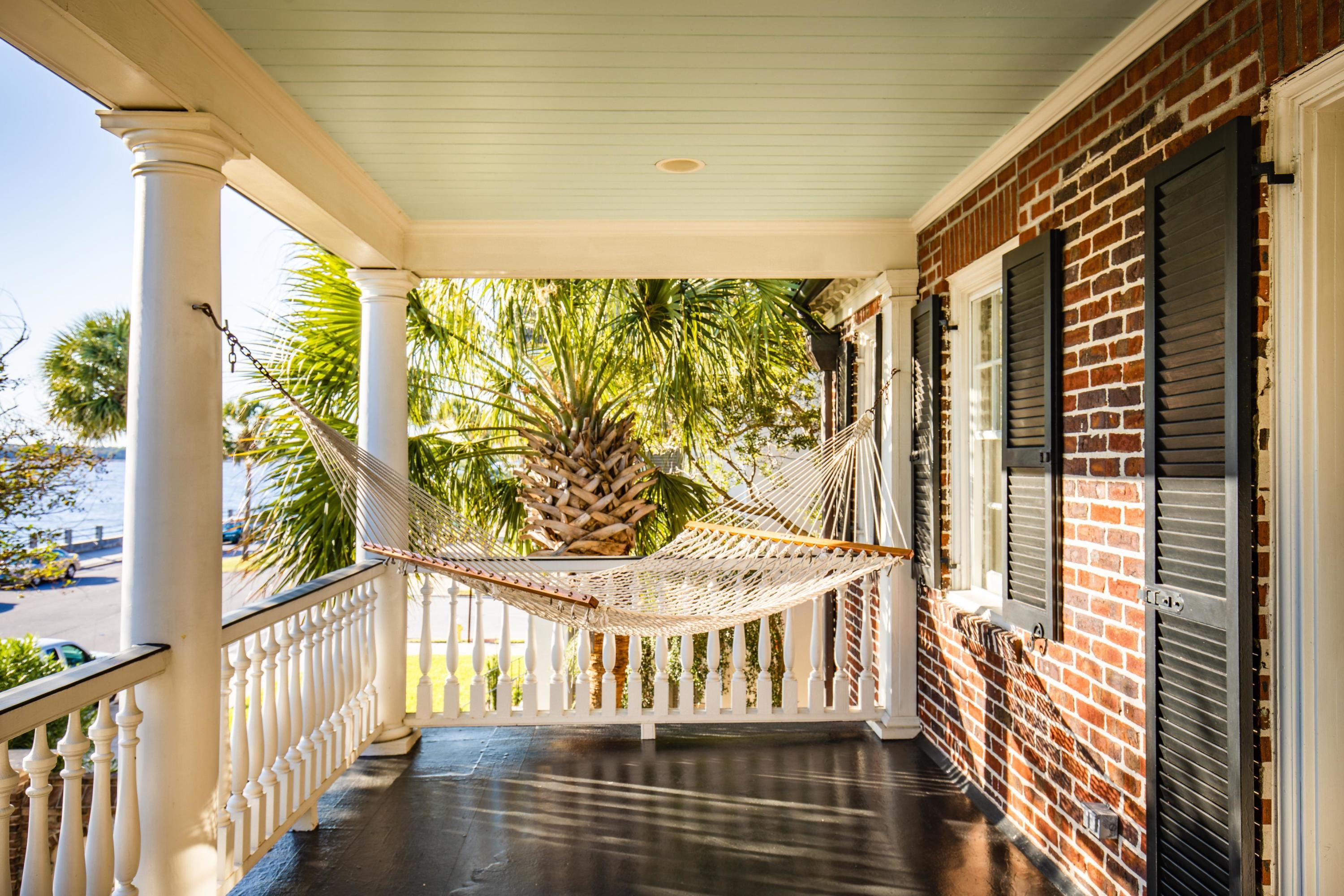 South of Broad Homes For Sale - 90 Murray, Charleston, SC - 8
