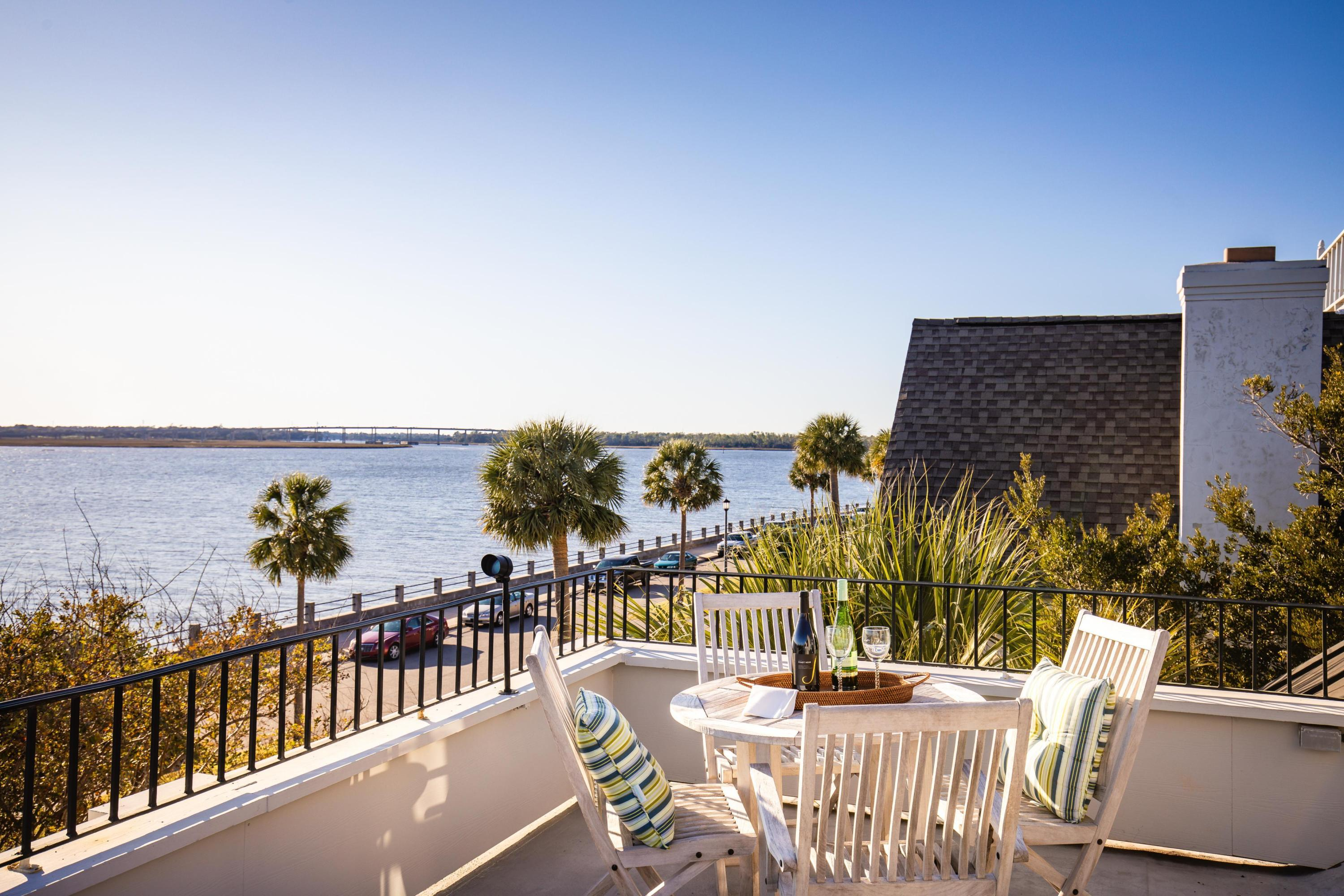 South of Broad Homes For Sale - 90 Murray, Charleston, SC - 25