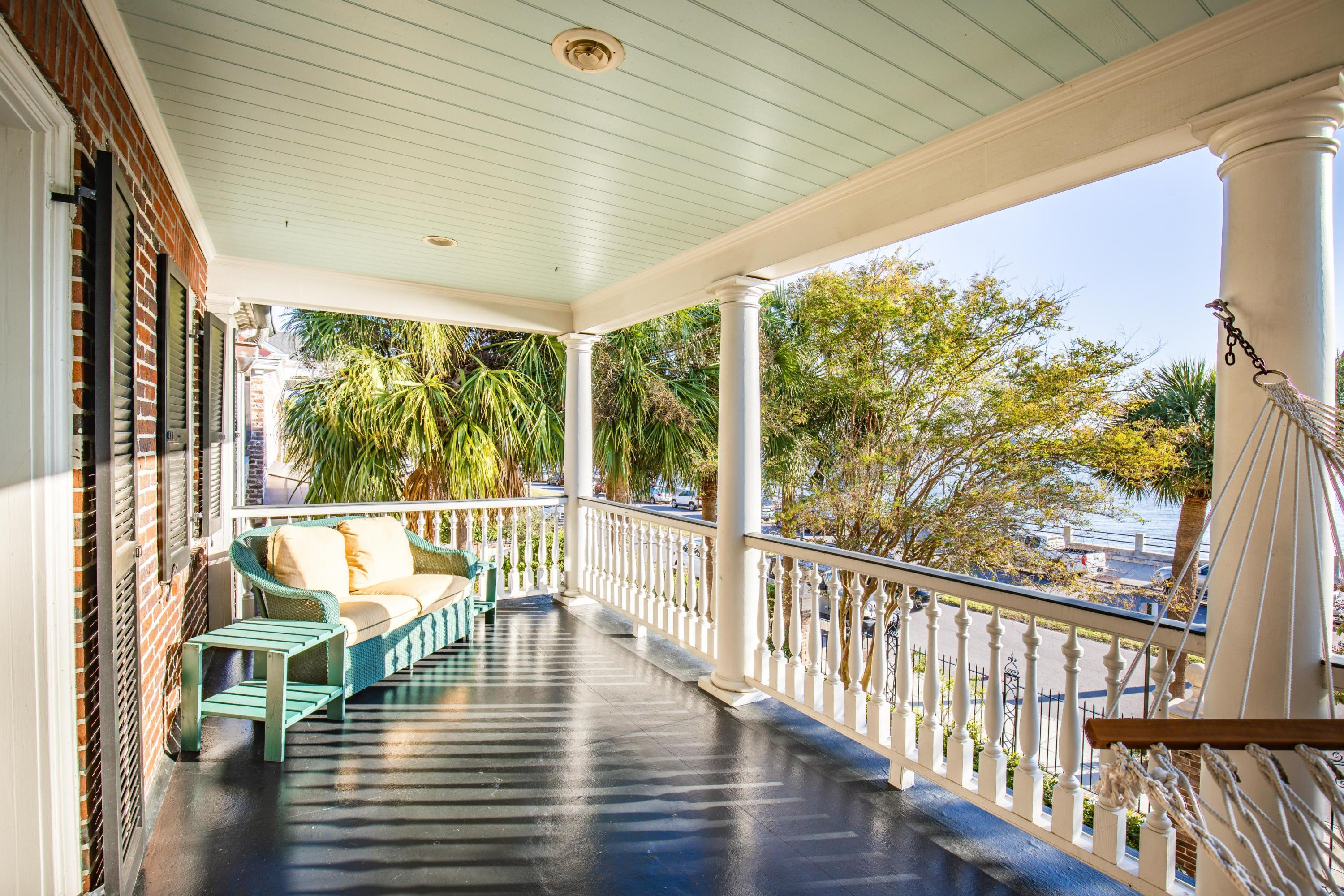 South of Broad Homes For Sale - 90 Murray, Charleston, SC - 15